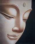 Pure Dhamma